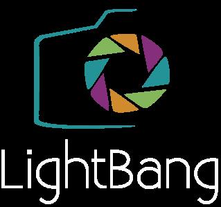 logo-cores-vector
